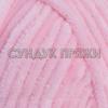 Пряжа Himalaya DOLPHIN BABY 80319 (Английская роза)