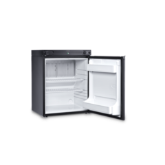 Купить абсорбционный (газовый) автохолодильник Dometic RF60 от производителя недорого.