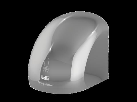Сушилка для рук электрическая - Ballu BAHD-2000DM CHROME