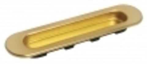Ручка MHS150 SG
