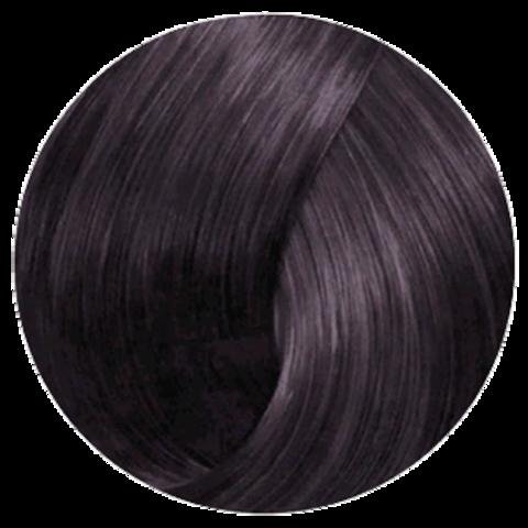 Schwarzkopf Igora Royal 8-29 (Светлый русый пепельный фиолетовый) - Стойкая крем-краска