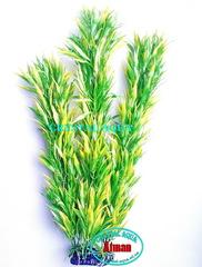 Растение Атман AL-166E, 60см