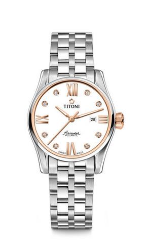 TITONI 23908 SRG-616
