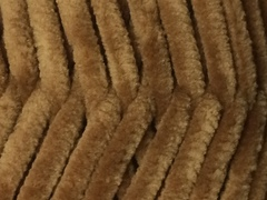 DOLCE (100% Микро Полиэстер, 100гр/120м)