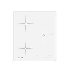 Варочная панель LEX EVI 430 WH