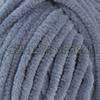 Пряжа Himalaya DOLPHIN BABY 80320 (Мышонок)
