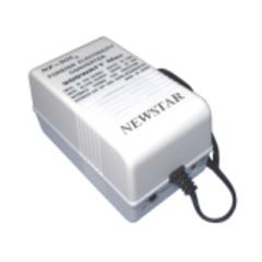 Конвертер Newstar NF-300W  трансформатор 110-220,220-110