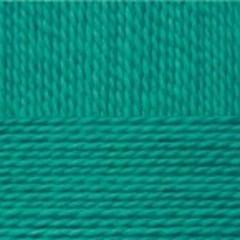 875 зелено-изумрудный