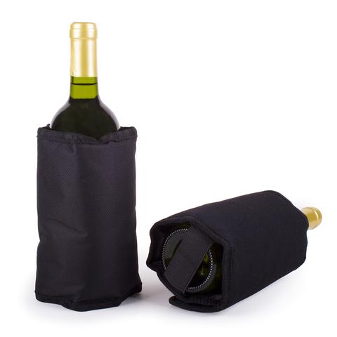 Набор для вина High Tech