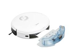 Робот-пылесос Midea Robot Vacuum Cleaner i5c EU white (белый)