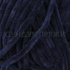 Пряжа Himalaya DOLPHIN BABY 80321 (Синий)