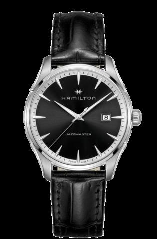 Hamilton H32451731