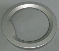 Внешний обод люка стиральной машины Beko 2828765500