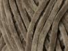 Пряжа YarnArt Dolce 754 (Кофейно-серый)