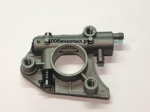 Масляный насос для бензопилы Echo CS-40/5100