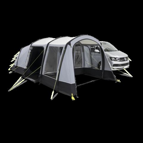 Надувная автопалатка KAMPA Touring AIR TC R