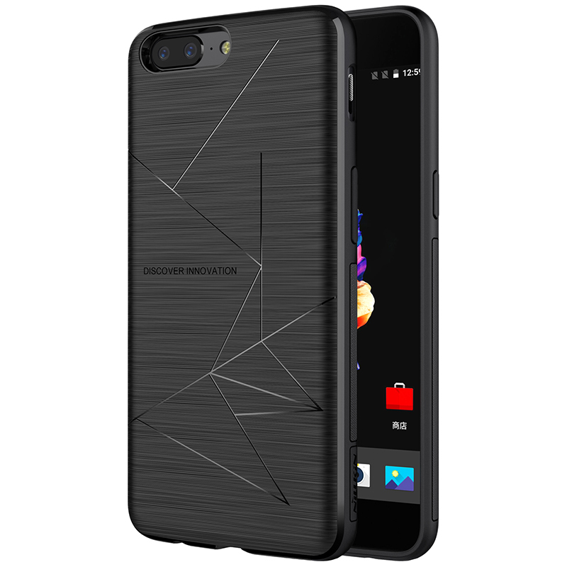 Архив Чехол OnePlus 5 Nillkin Magic case 7.jpg