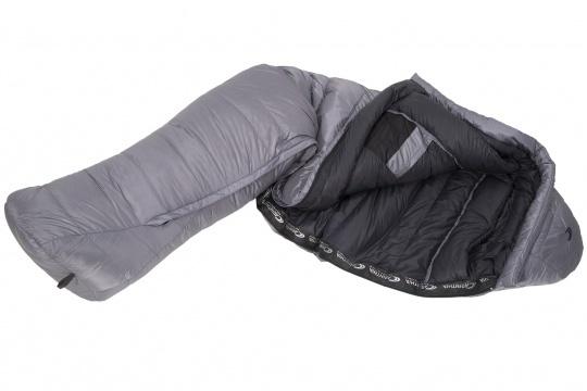 Спальный мешок Carinthia D1000 размер L