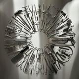 Carcass / Surgical Steel (RU)(CD)