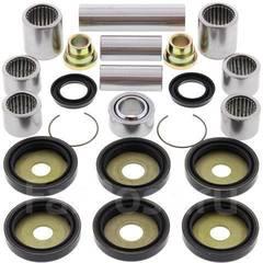 Ремкомплект прогрессии All Balls 27-1046 XR250R 86-04 XR600R 85-00