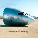 a-ha / Minor Earth Major Sky (2LP)
