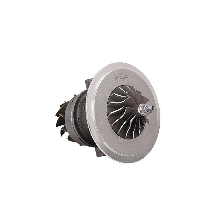 Картридж турбины T04B Мерседес ОМ352А / ОМ366А