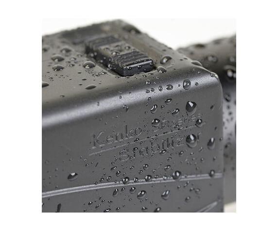 Монокуляр Kenko 12x25 FMC, со стабилизацией - фото 5