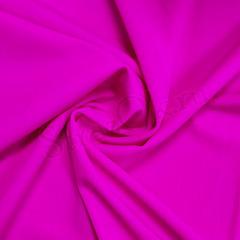 Купить ярко-розовый бифлекс фуксия Fuchsia оптом