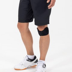 Суппорт для колена PHITEN METAX средней степени фиксации