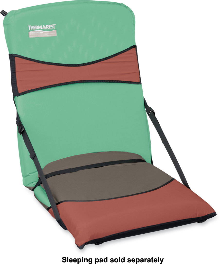 Чехол Trekker Chair Kit 20