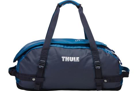 Картинка сумка спортивная Thule Chasm S-40L Poseidon - 2
