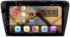 Магнитола  для Skoda Octavia A7 (2013-2019) Android 9.0 2/32 модель CB3038T8
