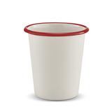 Чашка 0.32 л BOHEME RED, артикул 14920094, производитель - Beka