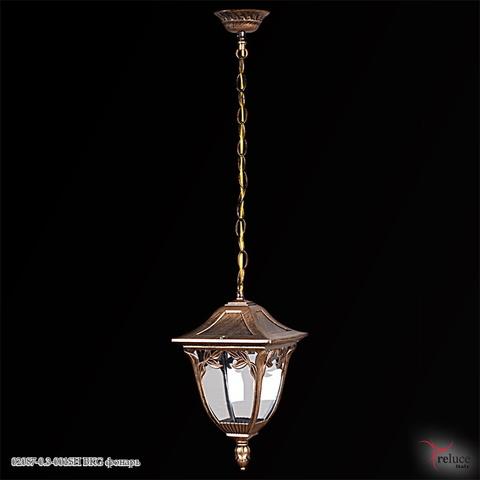 02087-0.3-001SH BKG фонарь