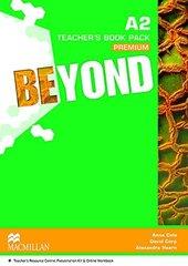 Beyond A2 TB Prem Pk