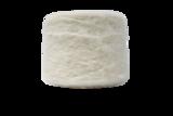 Пряжа Inca Tops Lulu B0 молочный