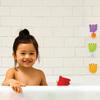 Игрушки для ванны Водопад