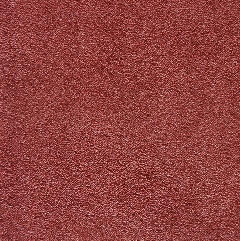 Ковролин SATINE 469 4м