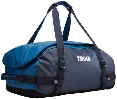 Картинка сумка спортивная Thule Chasm S-40L Poseidon - 1
