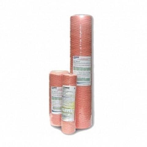 Картридж Fe+2 20SL Аквапост (очистка воды от растворенного железа, марганца и тяжелых металлов), нить