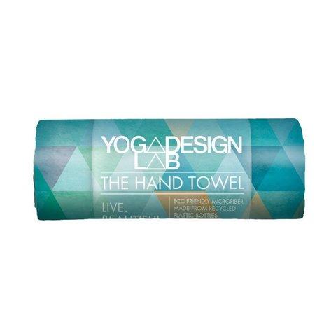 Полотенце для рук The Hand Towel Tribeca Flow 61*38 см