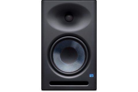 PRESONUS Eris E8 XT активный студийный монитор
