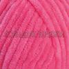 Пряжа Himalaya DOLPHIN BABY 80324 (Ягодный смузи)