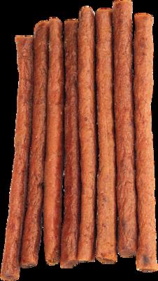 Деревенские лакомства Деревенские лакомства для кошек Мясные колбаски из ягненка 226x1000_1345834983.png