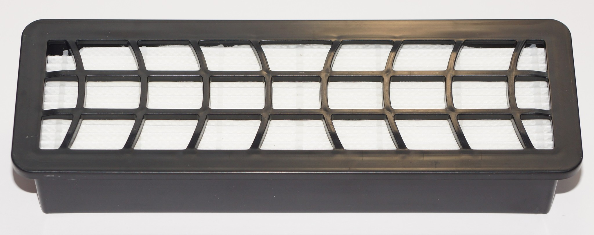 Фильтр HEPA для пылесоса Zelmer H10 919.0080 (ОРИГИНАЛ)