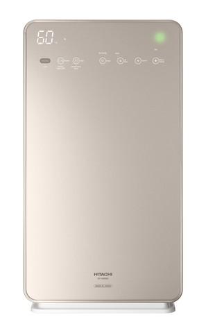 Воздухоочиститель Hitachi EP-A9000 (мойка воздуха)