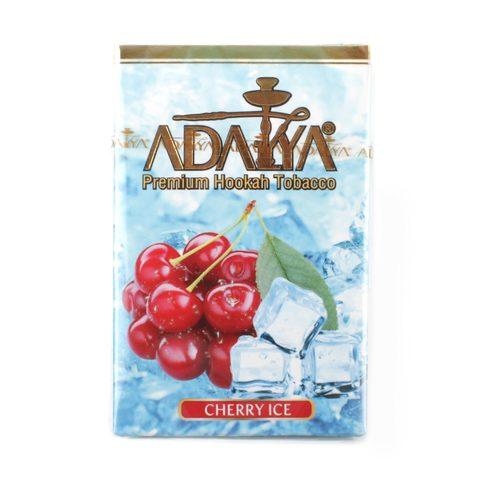 Табак для кальяна Adalya Ice Cherry 50 гр
