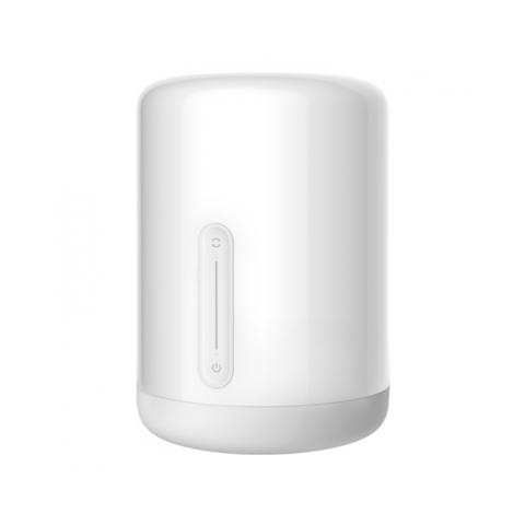 Ночник Xiaomi Bedside Lamp 2 (MJCTD02YL) EU