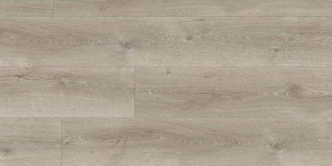 Ламинат Quick Step Majestic Дуб пустынный шлифованный серый MJ3552