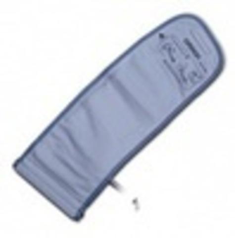 Манжета педиатрическая OMRON для тонометров Omron M5, M6 или полуавтоматов.